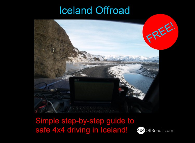 iceland-offroad